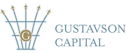 Gustavson Capital